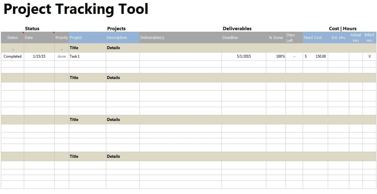 Expenses Tracking Spreadsheet And Expenses Tracker Spreadsheet