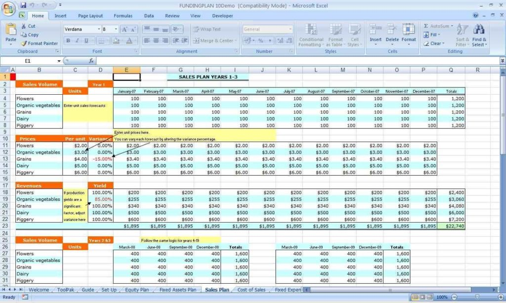 Free Bookkeeping Template For Small Business And Free Bookkeeping Excel Spreadsheet Template