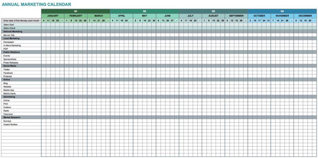 Resource Capacity Planning Excel Template Free And Spreadsheet For Resource Planning