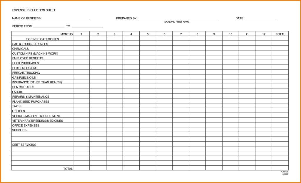 Example Of Inventory Spreadsheet And Sample Of A Spreadsheet