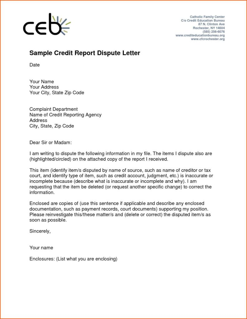 Experian Credit Report Sample Pdf And Sample Equifax Credit Report Pdf