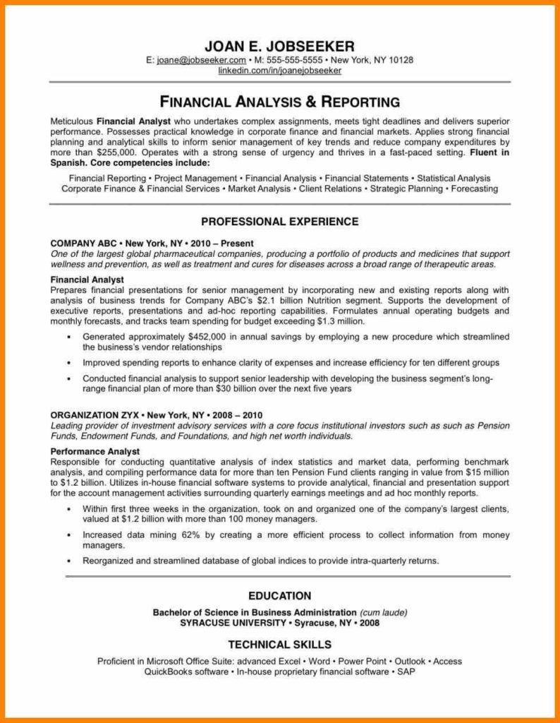 Financial Analysis Report Template Word And Financial Ratio Analysis Example Ppt