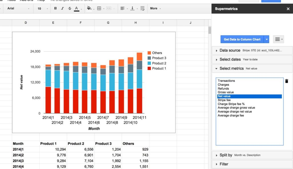 Sample Excel Sheet With Student Data And Excel Spreadsheet Examples
