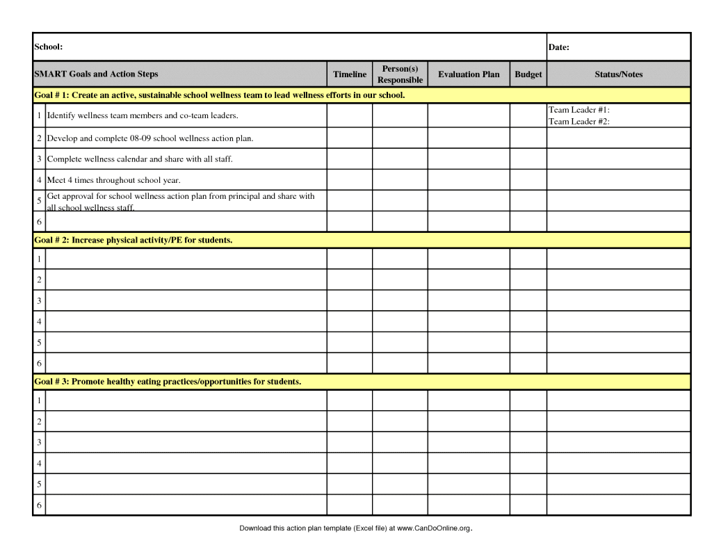 Sales Tracking Spreadsheet Xls And Sales Manager Report Template