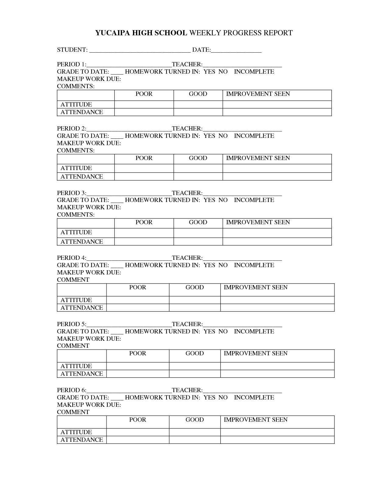 Construction Progress Report Template Excel And Free Construction Estimate Template Excel