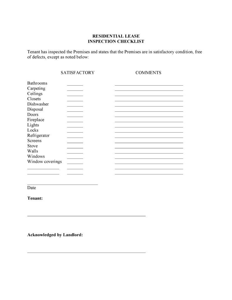 Facility Condition Assessment Report Template And Property Condition Assessment Report Pdf