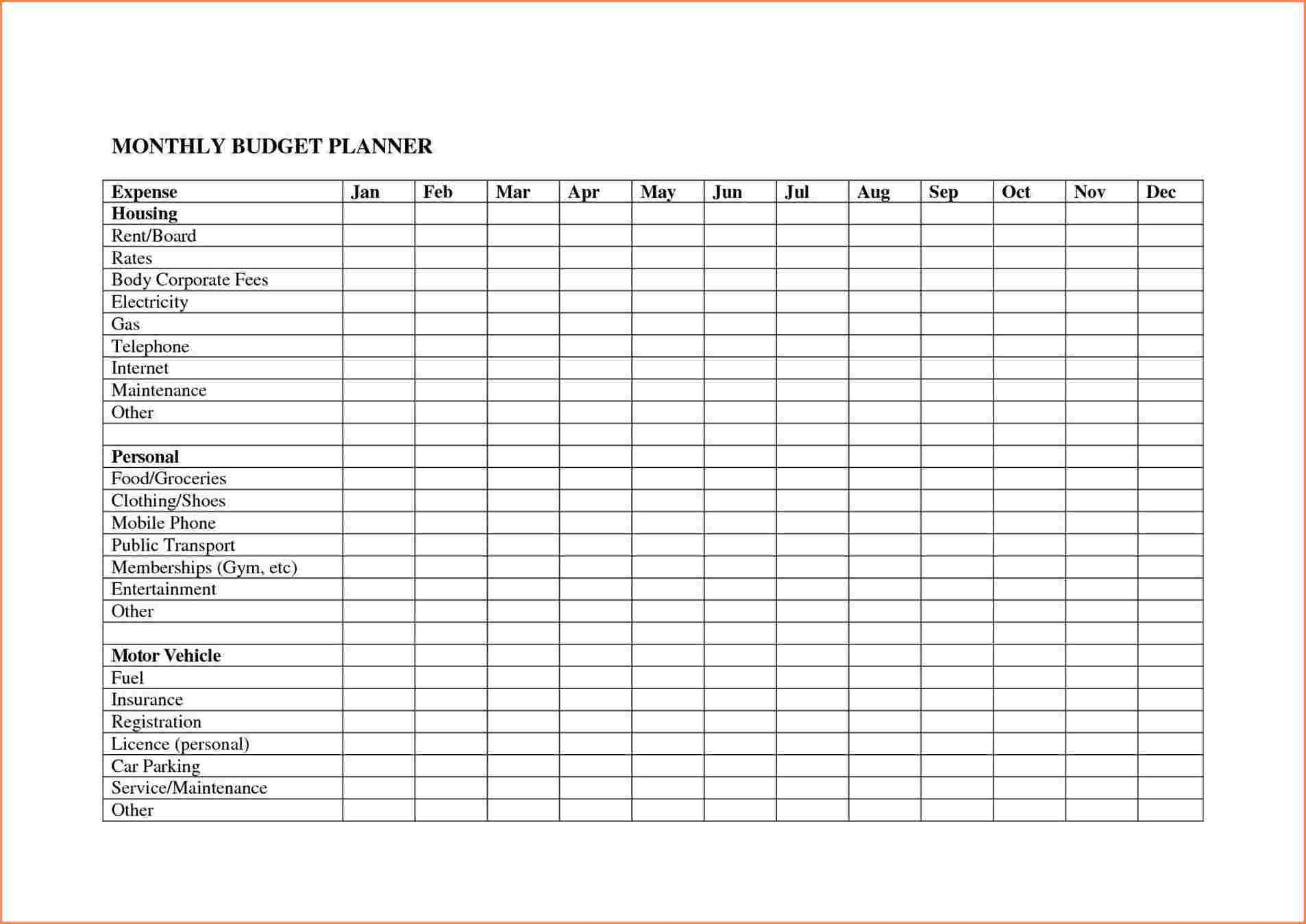 Payroll Report Template Excel And Free Payroll Templates Downloads