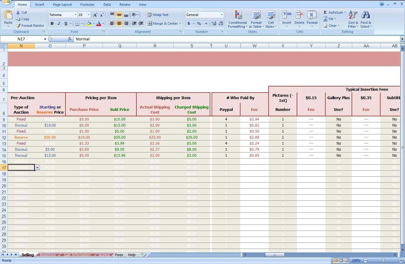 Examples Of Inventory Spreadsheets In Excel And Small Business Inventory Spreadsheet Template