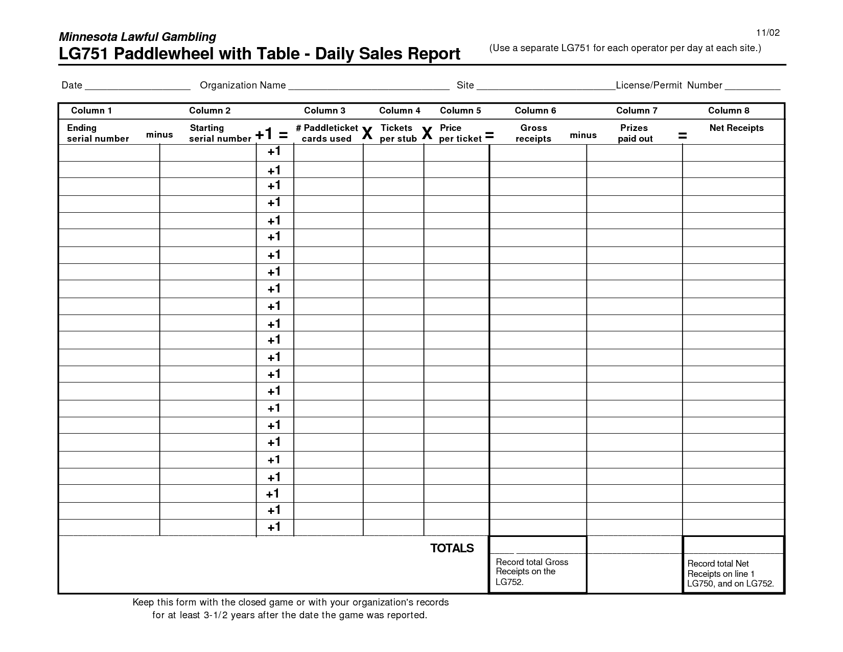 Weekly Sales Report Format In Excel And Monthly Sales Activity Report Template