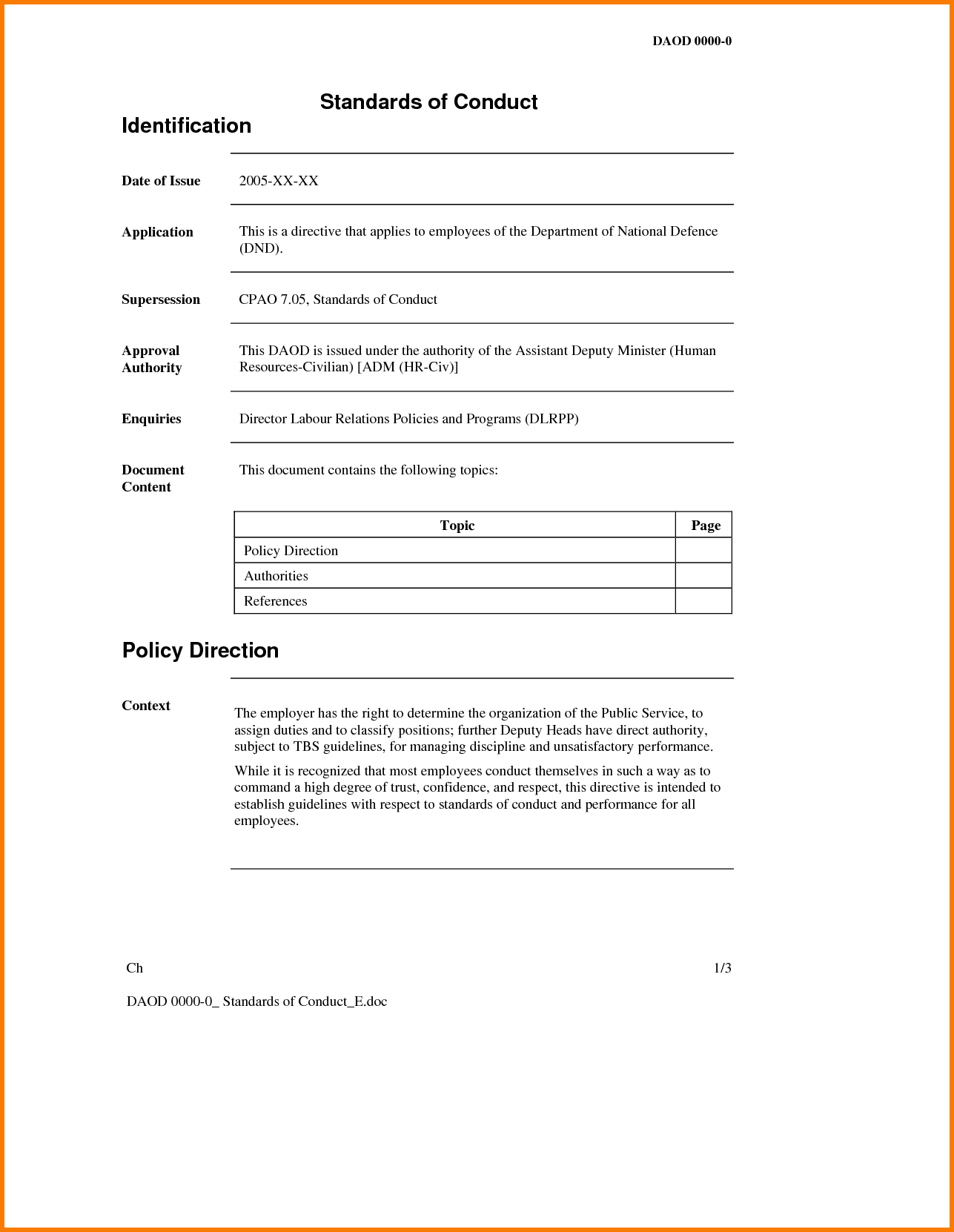Doctor Invoice Template And Doctors Office Receipt Template