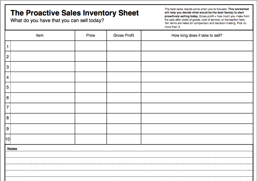 Sales Commission Tracker And Commission Worksheets Grade 7