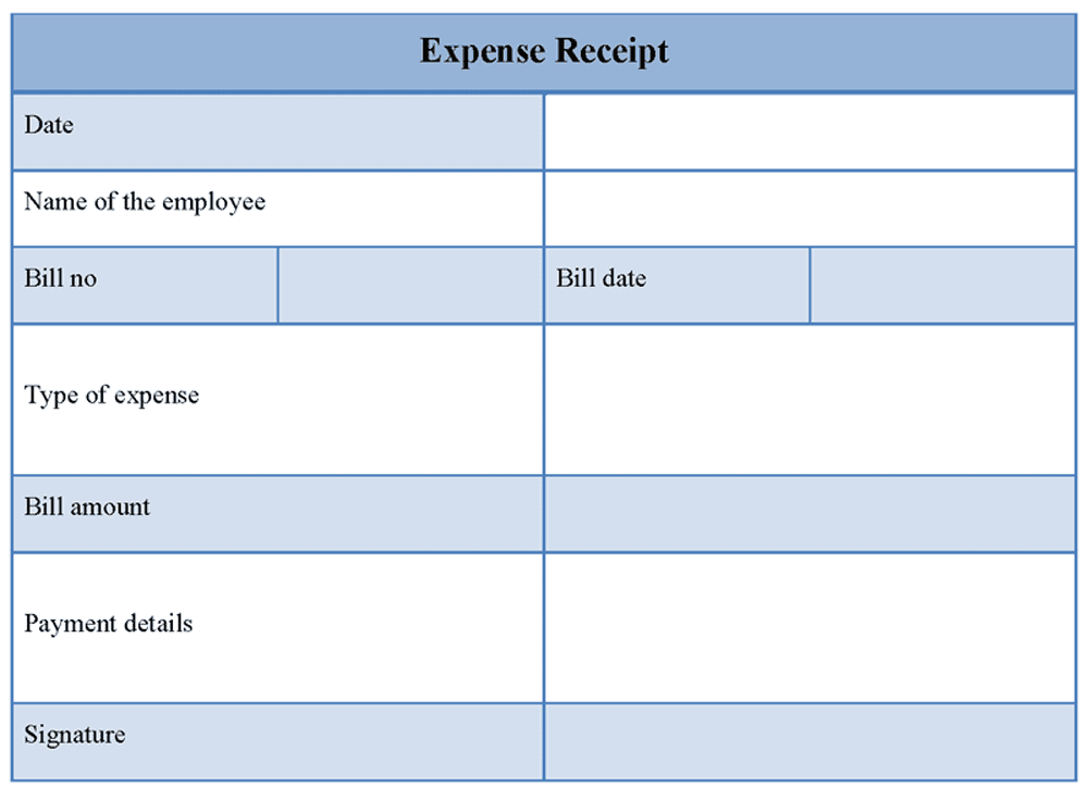 Bill Of Sale Example And Equipment Bill Of Sale Template