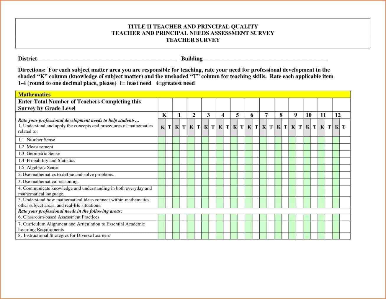 Life Insurance Needs Analysis Questionnaire And Life Insurance Calculator