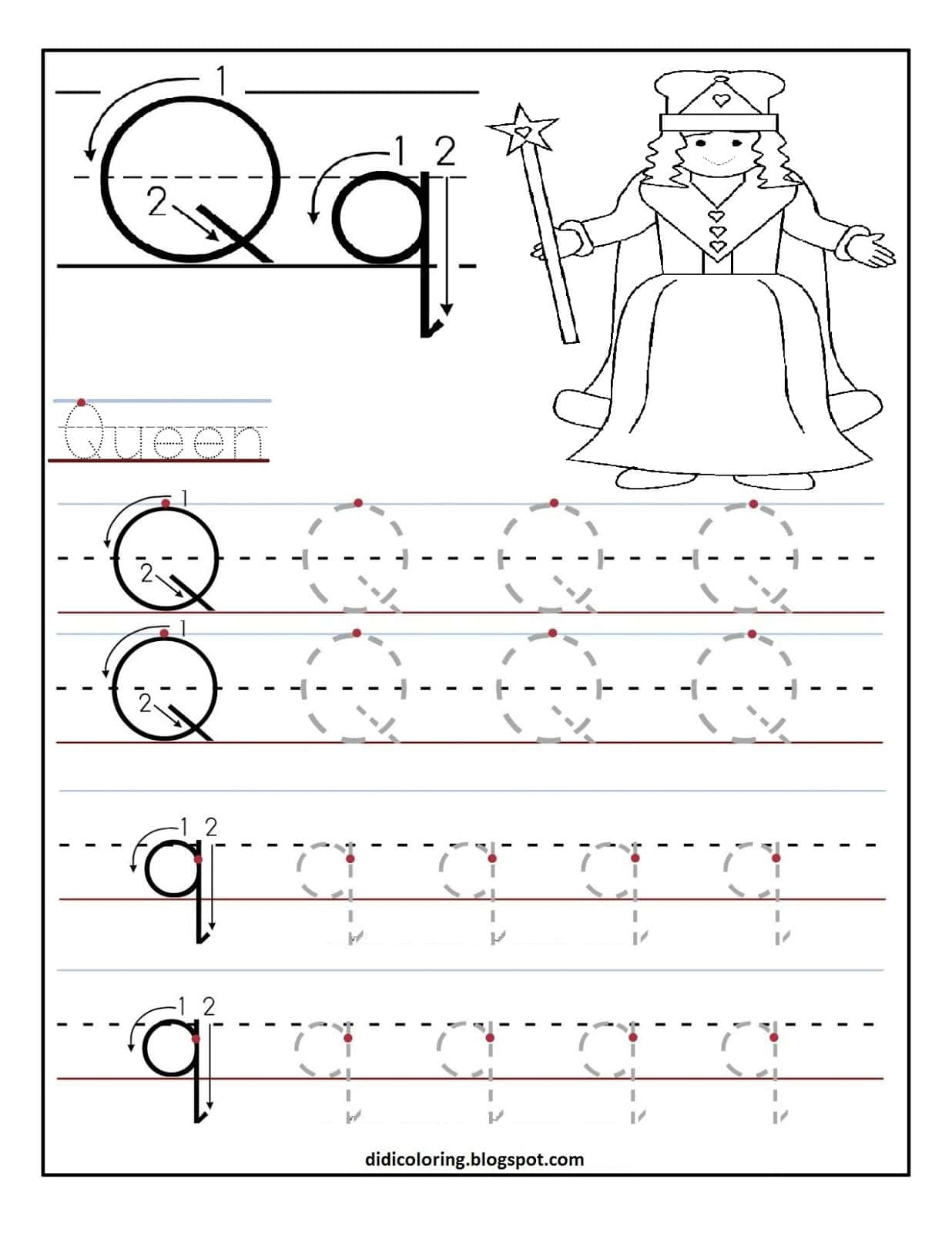 Preschool Worksheets Age 3 And Free Alphabet Writing Worksheets