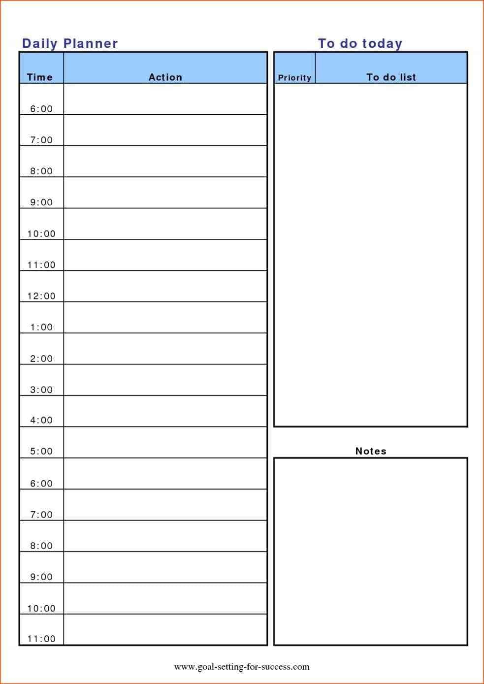 Budgeting Worksheets For Students And Budget Billing Worksheet