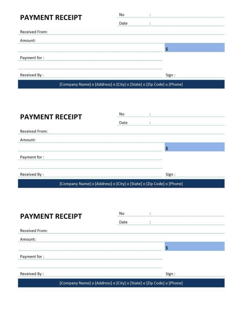 Janitorial Invoice Template Free And Microsoft Office Invoice Template