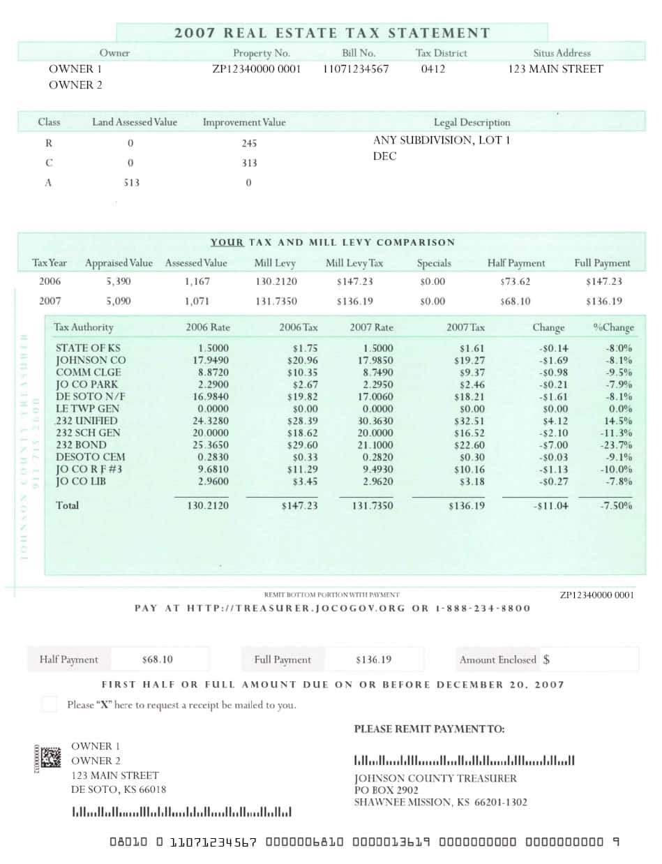Real Estate Financial Statement Example And Real Estate Income Statement Excel