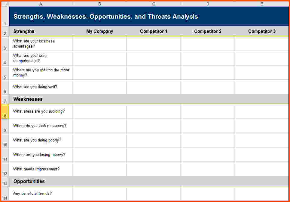Steps To Analyze Likert Scale Data In Excel And Statistical Tools For Data Analysis