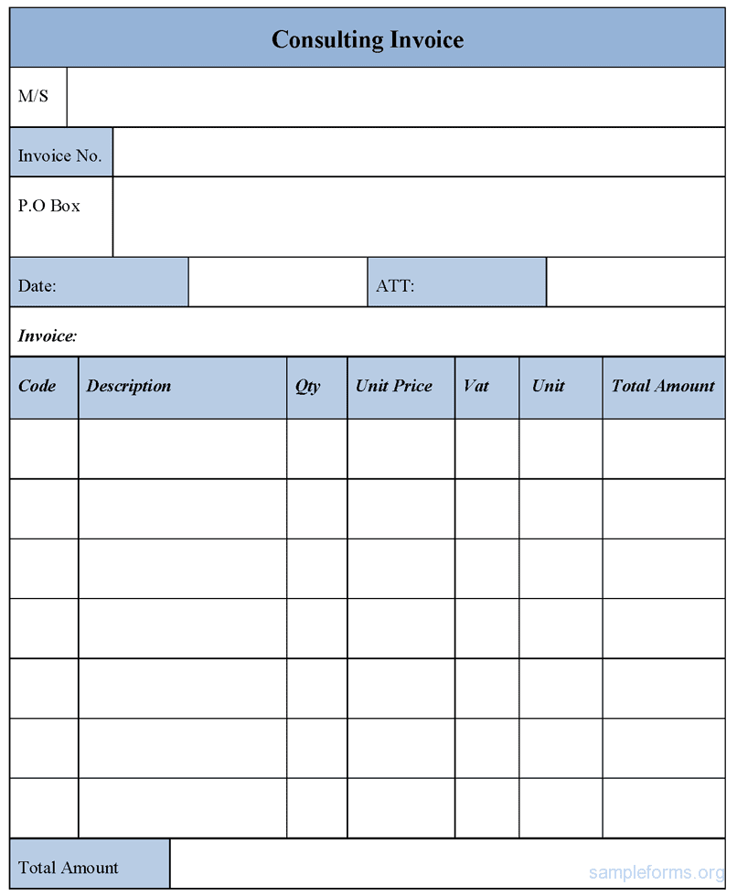 Bill Book Format Pdf And Billing Invoice Template Word