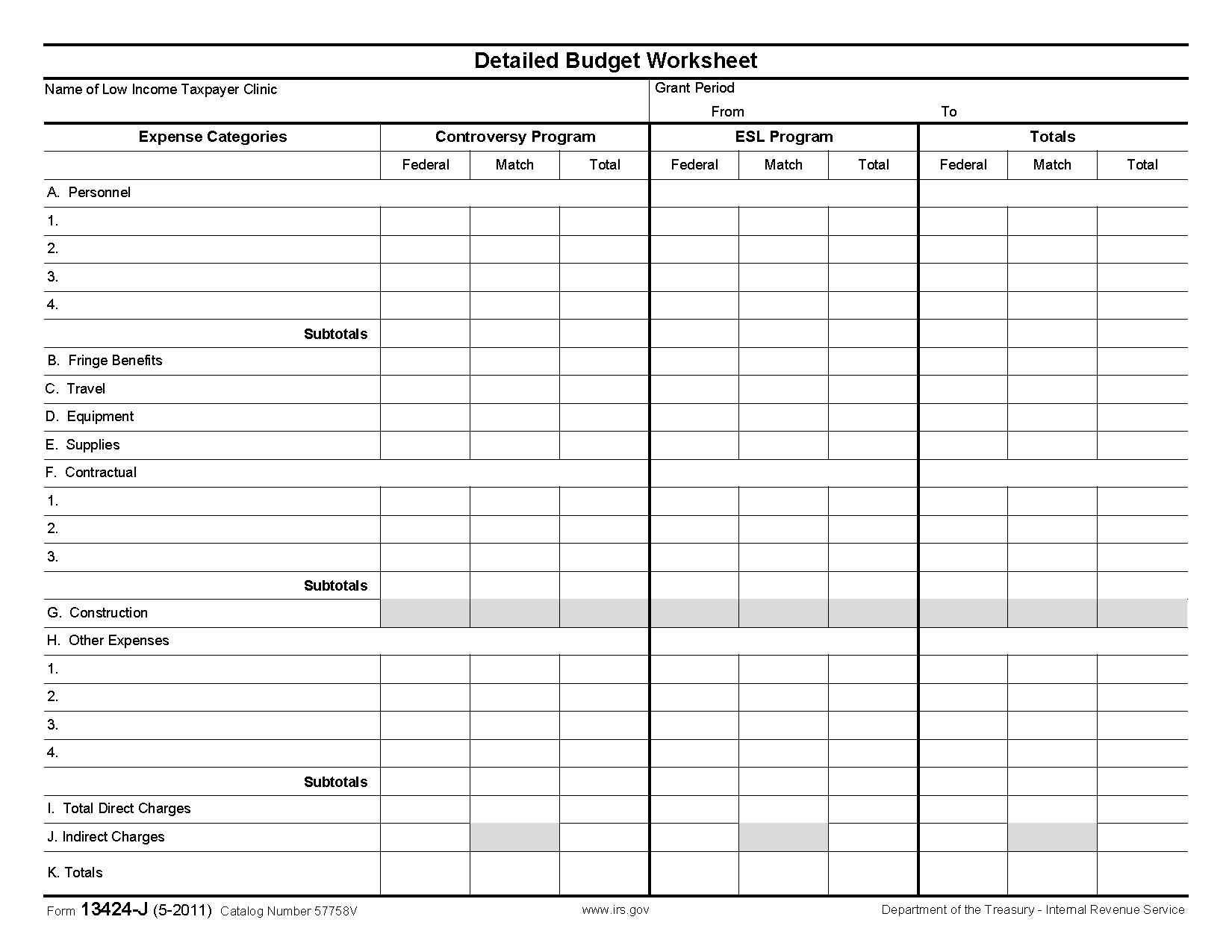 Federal income tax deduction worksheet and income tax social security worksheet