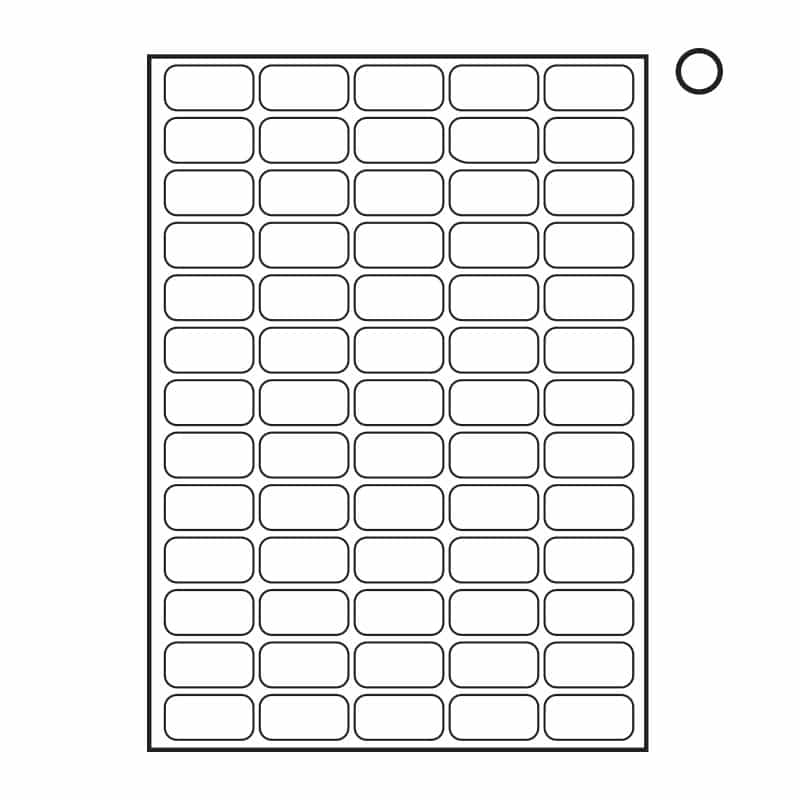 Avery Labels And A4 Printable Labels