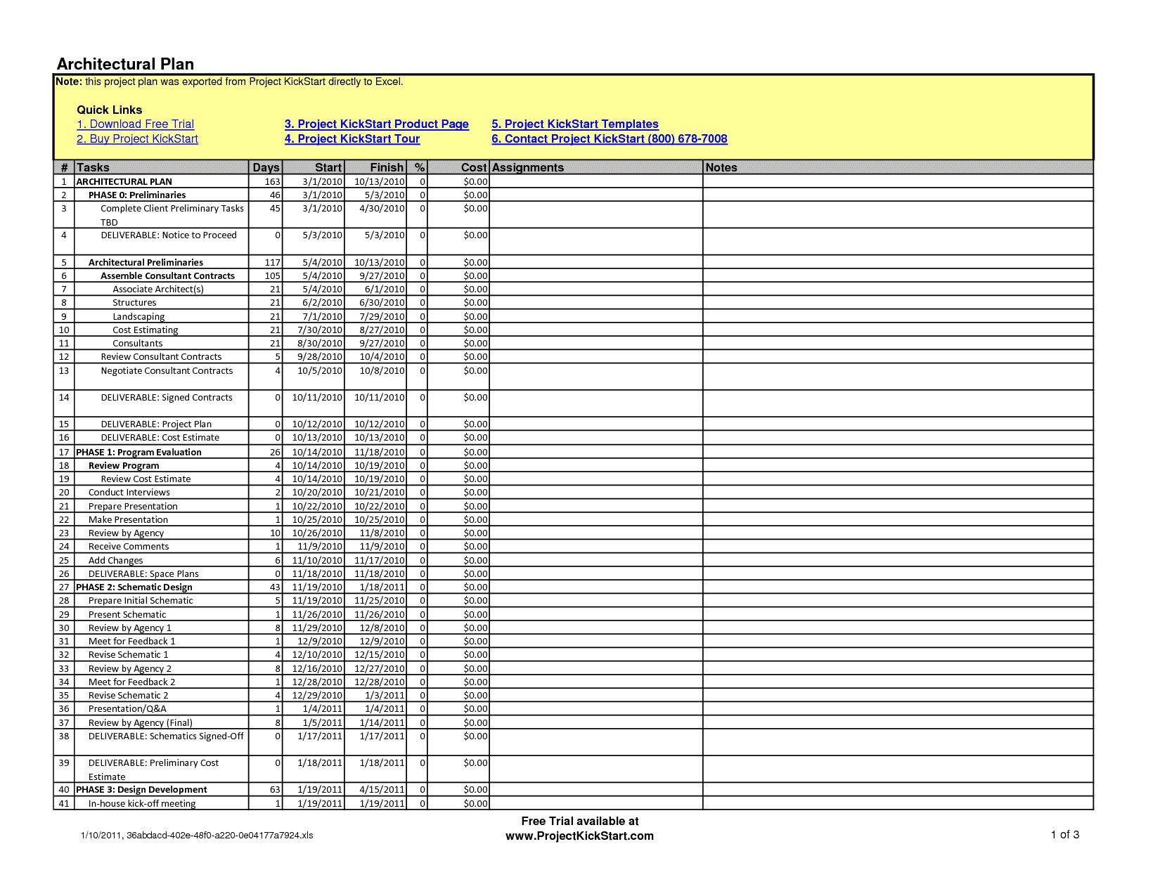 Construction Schedule Template Excel Free Download And Free Commercial Construction Schedule Excel Template