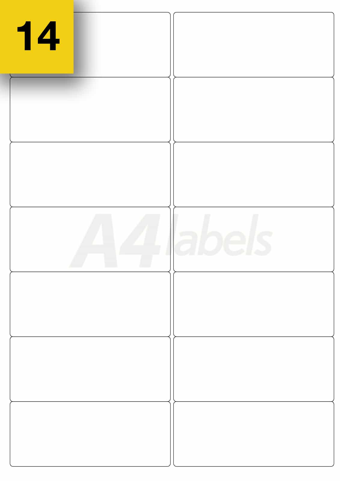Free Printable Label Templates For Word And Labels By The Sheet Avery