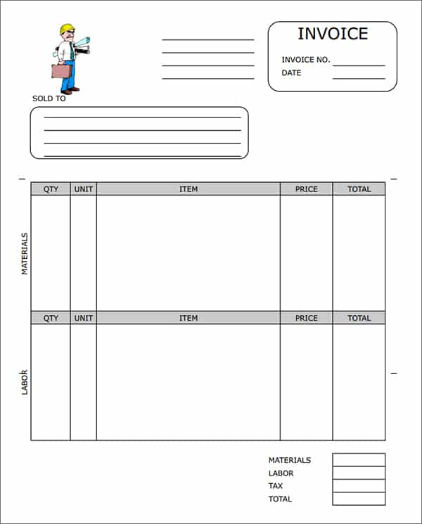 Invoice copies for download and small business invoice template excel