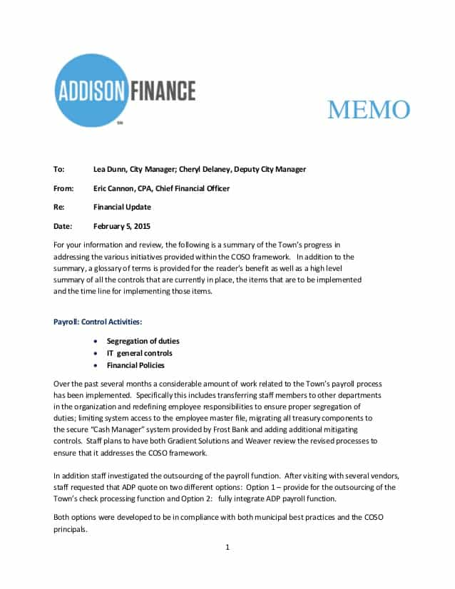 Financial Advisor Business Plan Vision And Financial Advisor Value Statement Examples