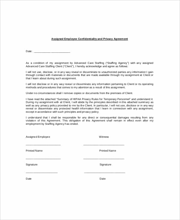 Sample Online Privacy Policy Statement And Privacy Policy Template Gdpr