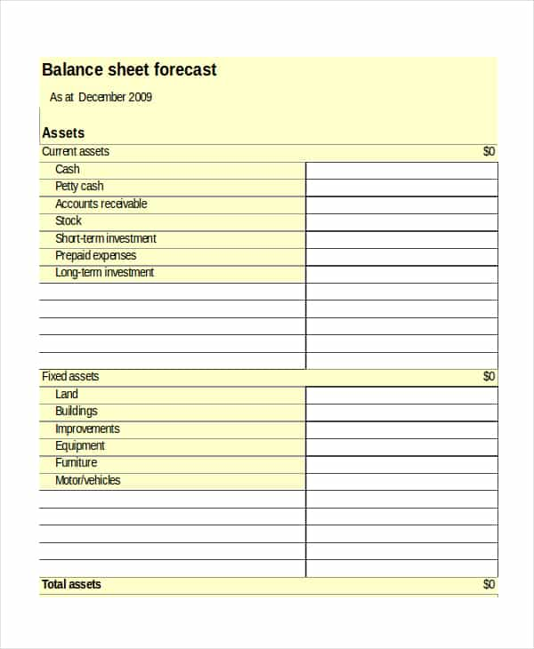 Business Financial Plan Template Excel And Financial Plan Templates For Business