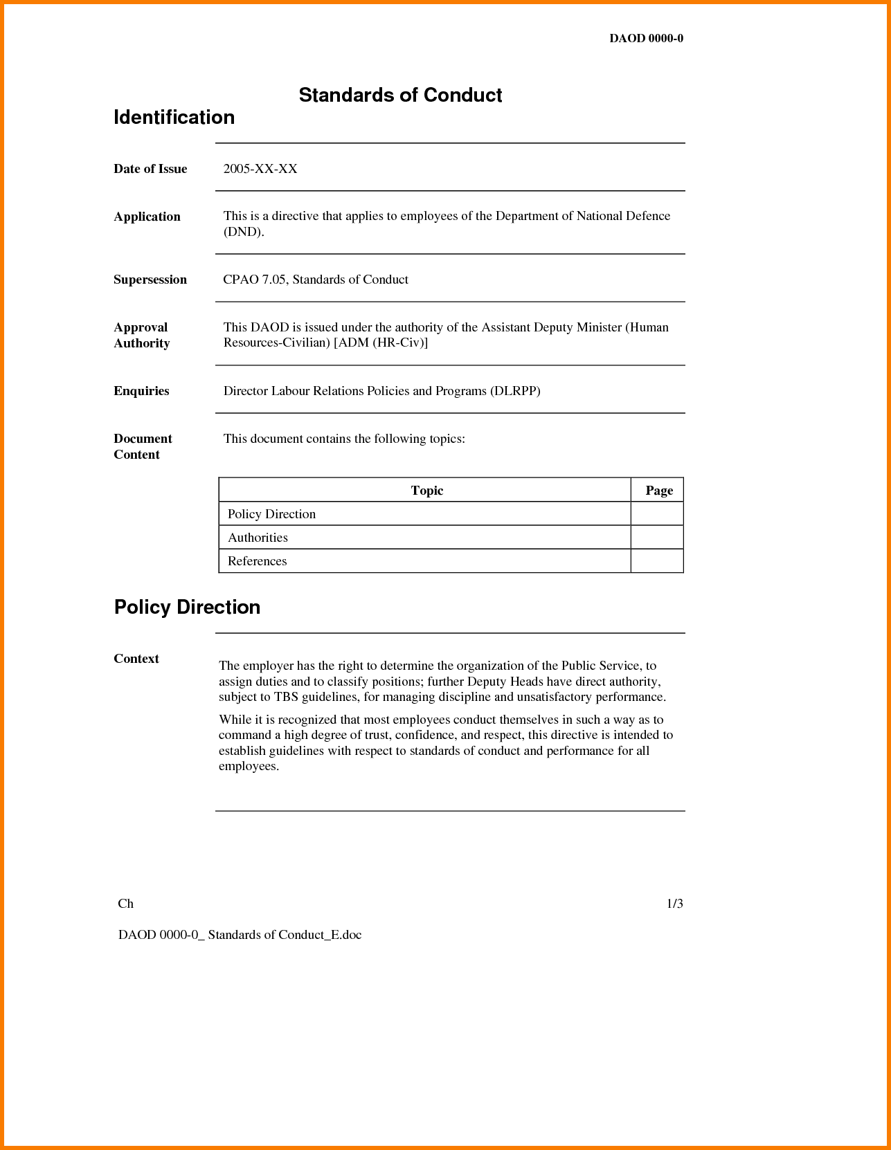 Doctor Office Bill Template And Medical Invoice Generator