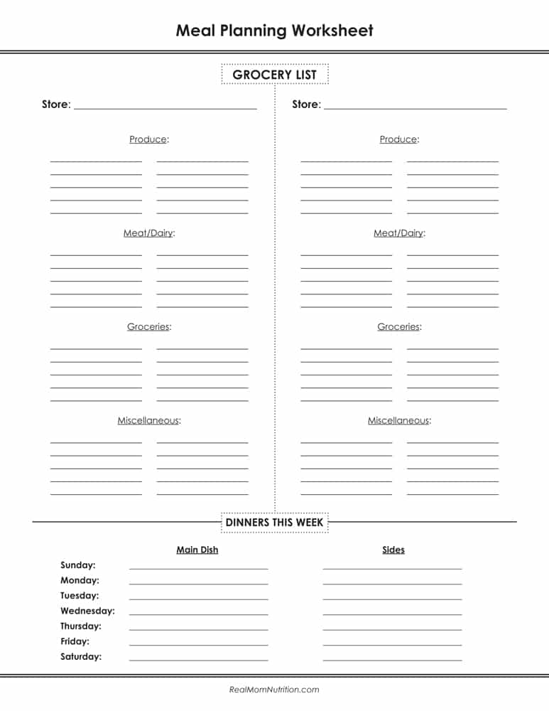 Estate Planning Worksheet Canada And Schwab Estate Planning Worksheet