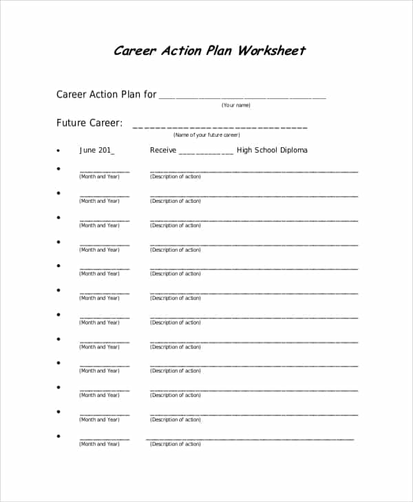Job Worksheet Pdf And Job Analysis Worksheet Pdf