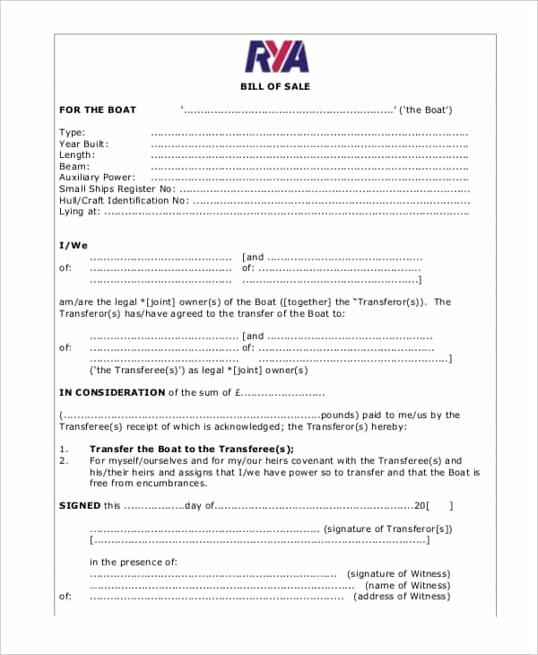 Business Invoice Template And Business Purchase Contract Template