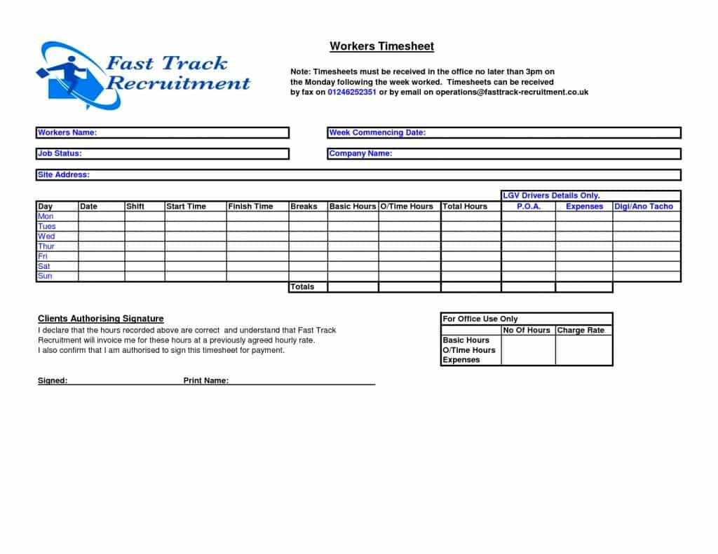 Lawyer Invoice Template Excel And Attorney Hourly Billing Template