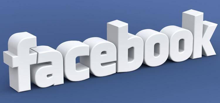Facebook Sosyal Medya ve Seo