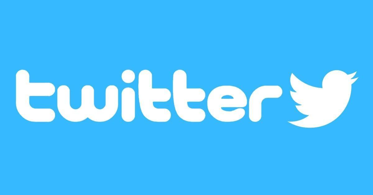 Twitter Sosyal Medya ve Seo