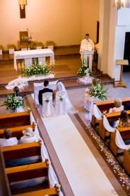 ślub kościół Poznań