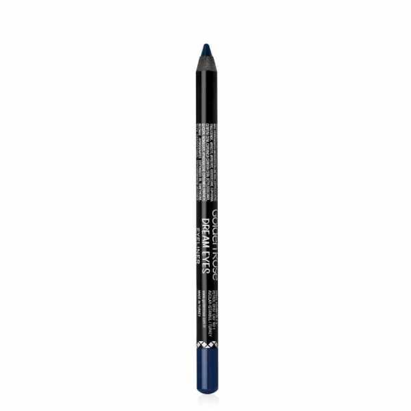 črtalo za oči drem eyes eyeliner 420