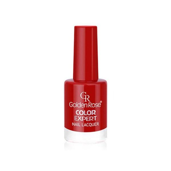 lak za nohte color expert nail lacquer 25