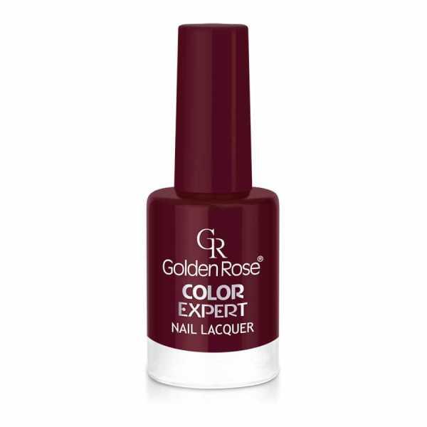 lak za nohte color expert nail lacquer 34