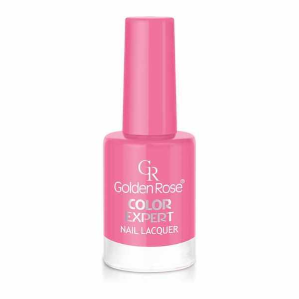 lak za nohte color expert nail lacquer 57