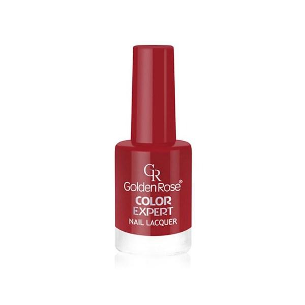 lak za nohte color expert nail lacquer 77