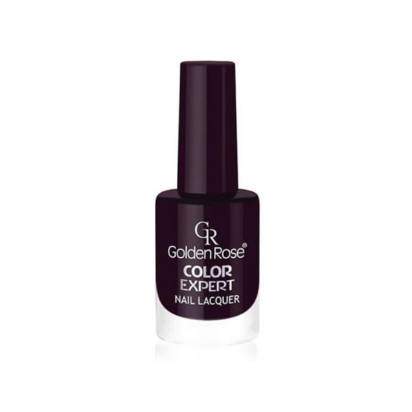 lak za nohte color expert nail lacquer 84