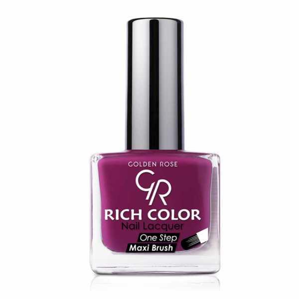 lak za nohte rich color nail lacquer 14