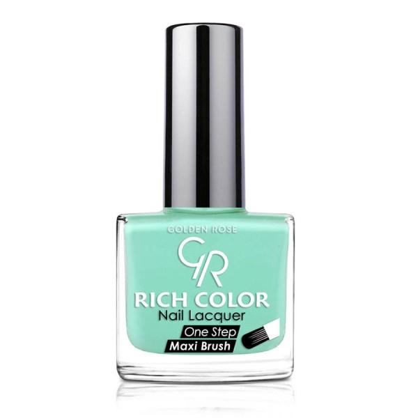 lak za nohte rich color nail lacquer 44