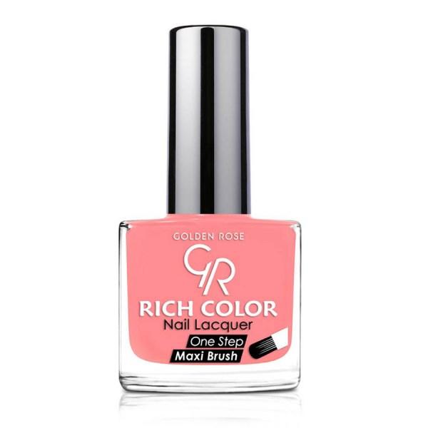 lak za nohte rich color nail lacquer 64