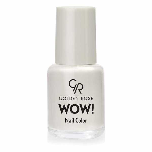 lak za nohte wow nail color 06