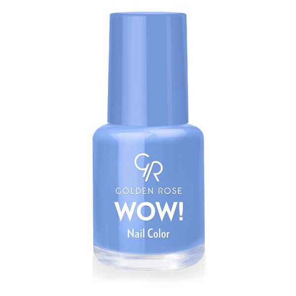 lak za nohte wow nail color 83